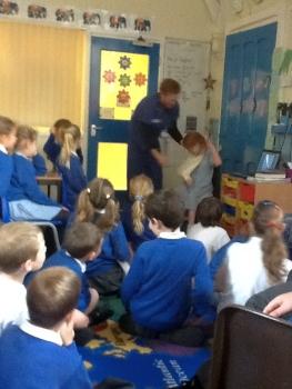 Homework help woodlands junior school